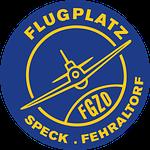 Flugsportgruppe Zürcher Oberland